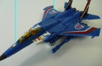Reprolabels.com May update - Thundercracker, Legend Trailbreaker & Optimus and many more!