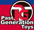 Transformers News: Past Generation Toys Labor Day Sale!
