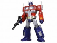 MP-10 Convoy Version 2.0 Now In-Stock at BBTS