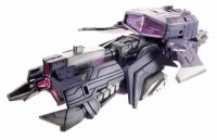 Transformers News: Toy Fair 2012 Coverage - Official Product Images 2012