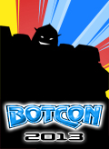Transformers News: TFCC News: Fall Membership drive begins this week and BotCon 2013 story announcement coming soon
