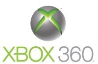 Transformers News: Xbox 360 Transformers Bundles Coming Soon
