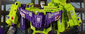 Transformers News: Reprolabels.com August update: Combiner Wars and More