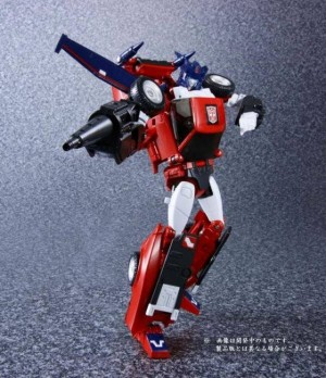 TFsource Weekly Wrapup! ToyWorld, FansToys, MP, Unique Toys and More!