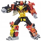TFsource News! Unite Warriors Reissues, Predaking in Stock, and More