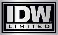 Transformers News: IDW Limited Collection Contest plus bonus prize for Seibertron.com members