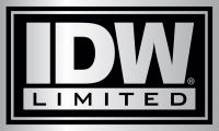 IDW Limited Collection Contest plus bonus prize for Seibertron.com members