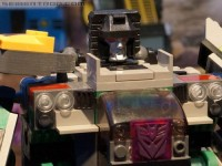 Transformers News: Toy Fair 2012 Coverage - Kre-O Transformers