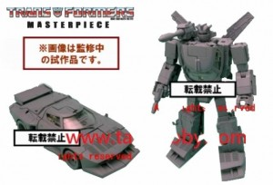 TFsource Weekly SourceNews! Fansproject Diesel,TFC Gumball and Phlogeus and More!