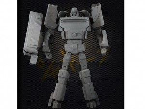 BBTS Sponsor News: GI Joe 50th, Transformers, & More!
