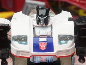Transformers News: Hasbro Responds to Transformers Power of the Primes Jazz Design Error