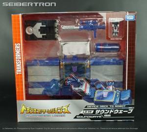 Transformers News: The Seibertron.com Store on eBay's 30% Off Sale: Transformers, GoBots, TMNT, MOTU, Shopkins + more!
