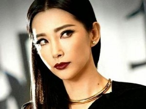 Transformers News: Li Bingbing on Challenges of Filming Transformers: Age of Extinction