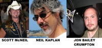 Transformers News: SLAGACON 2012 VOICE ACTORS ANNOUNCED