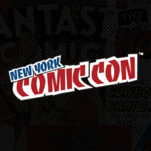 Transformers News: New York Comic Con 2017 Hasbro Transformers Panel Livestream #NYCC17 #hasbronycc