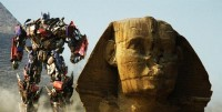 Transformers News: ROTF Box Office Sales not deterred by Movie Critic Reviews