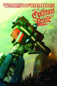 Transformers News: Transformers Comic Artist Livio Ramondelli to attend TFcon 2013