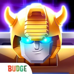 Transformers News: New Bumblebee Overdrive Game Now Available for IOS