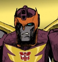 "Transformers News: Full Version Of Fan-Made ""TFA Spotlight: Rodimus Minor"" Available For Download"