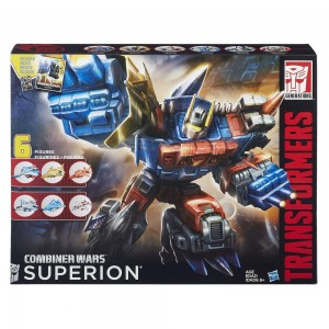 Transformers News: 20% Off plus Free Shipping Offer at Hasbro Toy Shop