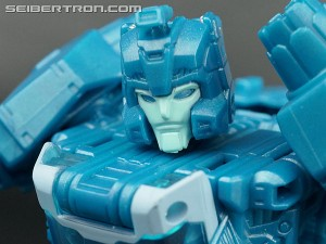 Transformers News: Titans Return Deluxes On Sale at US Target Stores
