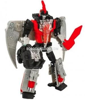 Transformers News: RobotKingdom.com Newsletters #1459