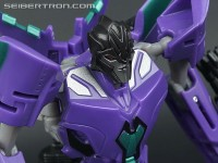Transformers News: New Gallery: Club Subscription Service Slipstream