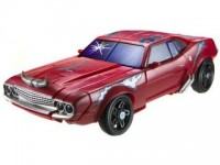 Transformers News: BBTS Sponsor News: Hot Toys DKR, Chogokin Mazinger, Portal, Bandai, DC, Imports & More