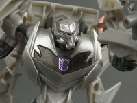 Transformers News: New Galleries: Arms Micron Vehicon, Jet Vehicon and Jet Vehicon General