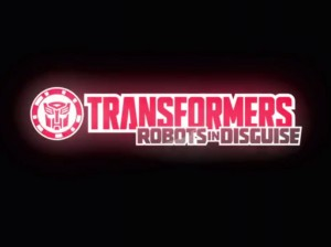 Transformers News: Two new clips from upcoming Transformers Robots In Disguise cartoon shown at NYCC 2014