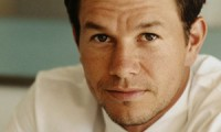 Mark Wahlberg announced as New Lead in Transformers 4