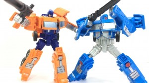 Recap of all Mainline Toys to be Released in Transformers WFC Kingdom + New Listings