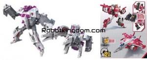 Transformers News: RobotKingdom.com Newsletter #1415