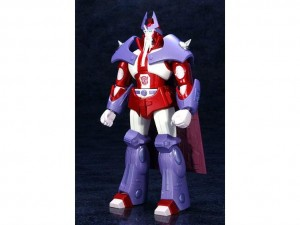 Transformers News: BBTS Sponsor News: Transformers, Star Wars, Aliens, Capt America, Iron Man, Robocop & More!