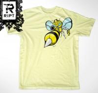 Riptapparel.com celebrates opening of ROTF