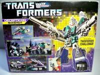 Transformers News: YaHobby.com 3-13 News!