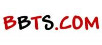 BBTS News: GI Joe Resolute, Star Wars, Hot Toys, TF, Minimates & More!