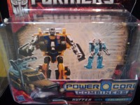 Transformers News: New Target DCPIs for future Transformer figures.