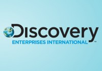 Discovery Enterprises Intl. to Begin Repping Hasbro Studios Programming at Apex TV