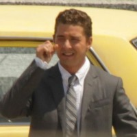 WITI-TV Fox6Now.com posts gallery of Transformers 3 filming in Milwaukee