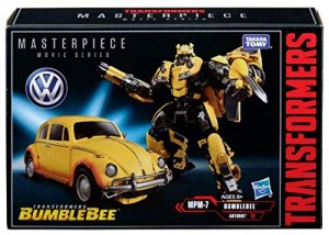 Bumblebee Movie toys are currently available on Amazon.com plus Studio Series and more! #JoinTheBuzz