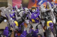 Transformers News: BotCon 2012 Coverage: BotCon Exclusives Gallery Updated