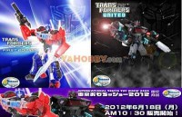 Transformers News: YaHobby.com 07-09 News!