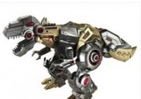 Transformers News: ROBOTKINGDOM .COM Newsletter FALL OF CYBERTRON SPECIAL NEWS!