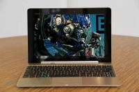 Transformers News: Hasbro Fails in Their Attempt to Block Sales of the Asus Transformer Prime Tablet
