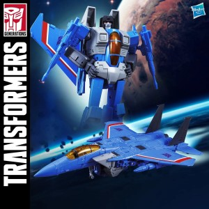 MP-52+ Thundercracker available for pre-order plus more at EntertainmentEarth.com