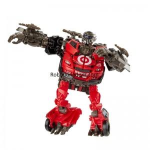 RobotKingdom.com Newsletter #1541