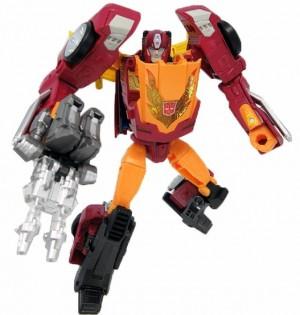 Transformers News: TFsource News! MP-36 Megatron, MP-10 Reissue, TF Legends, Baldigas, MAS-01 Prime & More!