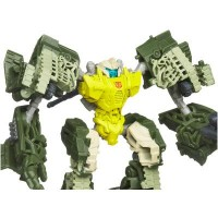 Transformers News: HasbroToyShop Update: Guzzle, Hatchet, Shockwave and more!