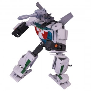 Transformers News: Ages Three and Up Product Updates - Aug 08, 2018